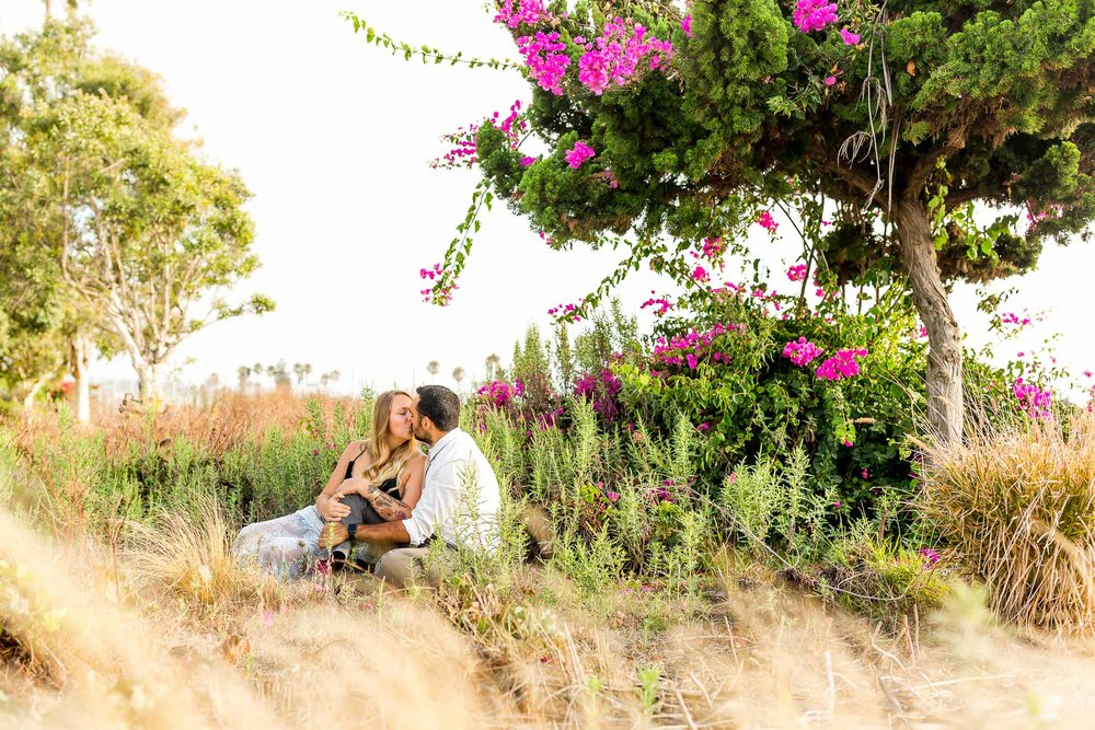 Justine_Puneet_Cardiff_Engagement_Session_058.jpg
