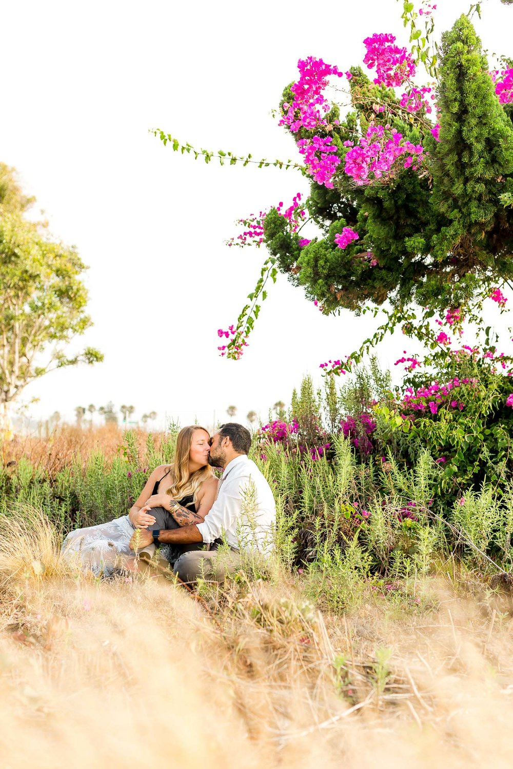 Justine_Puneet_Cardiff_Engagement_Session_059.jpg