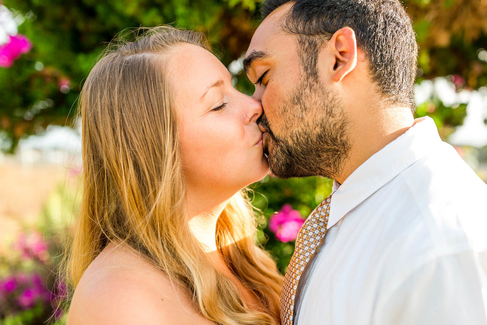 Justine_Puneet_Cardiff_Engagement_Session_075.jpg