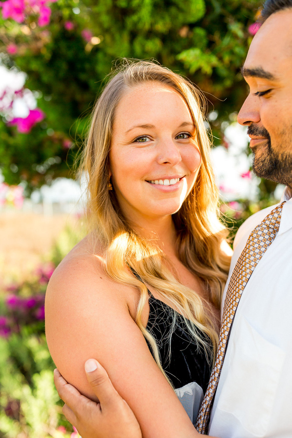 Justine_Puneet_Cardiff_Engagement_Session_076.jpg
