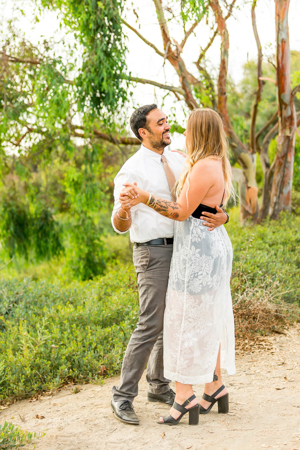 Justine_Puneet_Cardiff_Engagement_Session_099.jpg