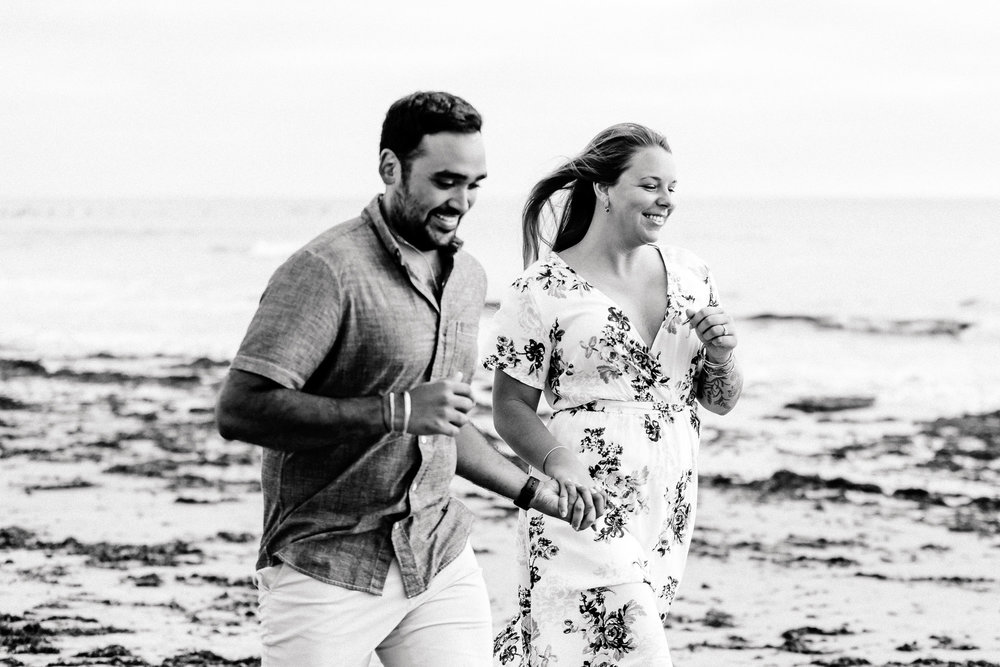 Justine_Puneet_Cardiff_Engagement_Session_124.jpg