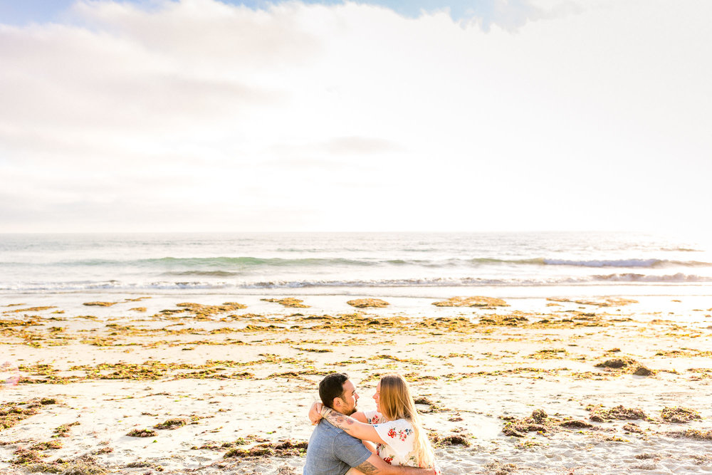 Justine_Puneet_Cardiff_Engagement_Session_175.jpg