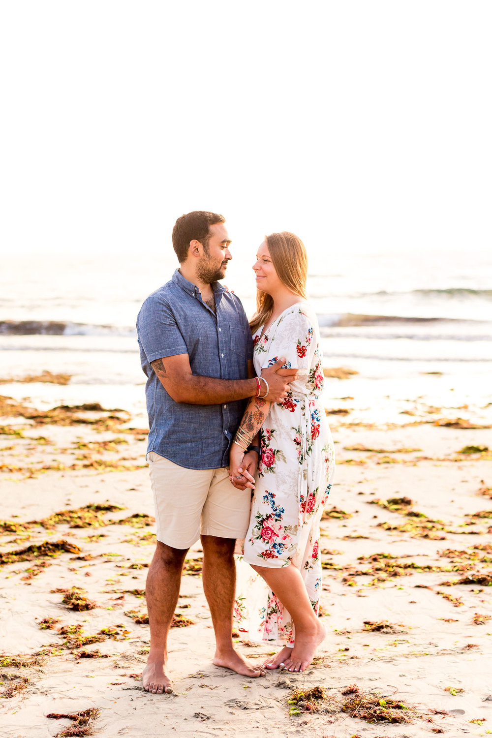 Justine_Puneet_Cardiff_Engagement_Session_190.jpg