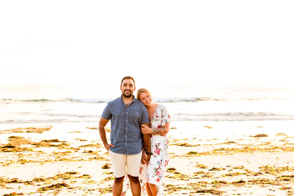 Justine_Puneet_Cardiff_Engagement_Session_195.jpg