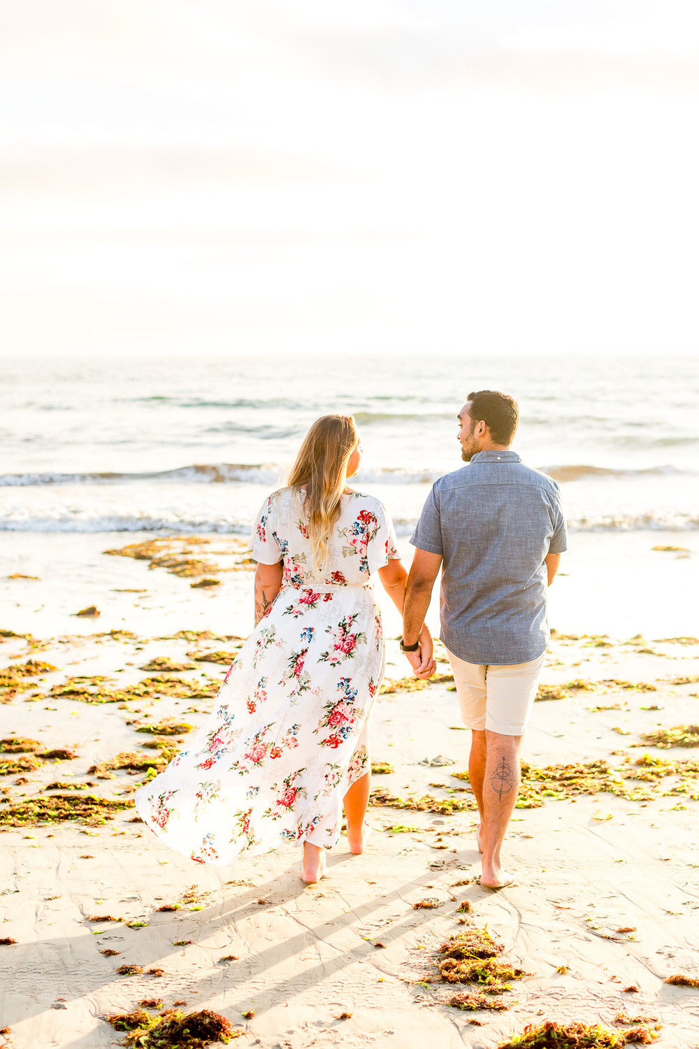 Justine_Puneet_Cardiff_Engagement_Session_216.jpg