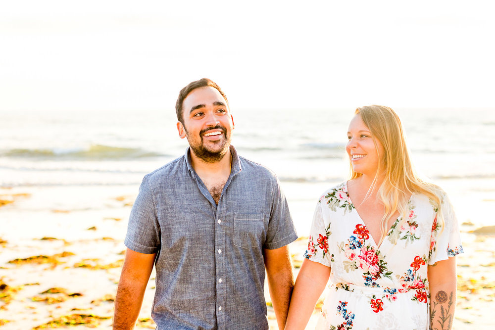 Justine_Puneet_Cardiff_Engagement_Session_220.jpg