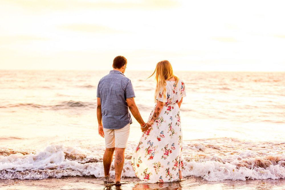 Justine_Puneet_Cardiff_Engagement_Session_238.jpg