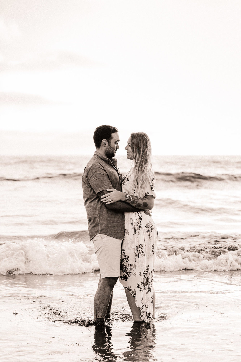 Justine_Puneet_Cardiff_Engagement_Session_246.jpg