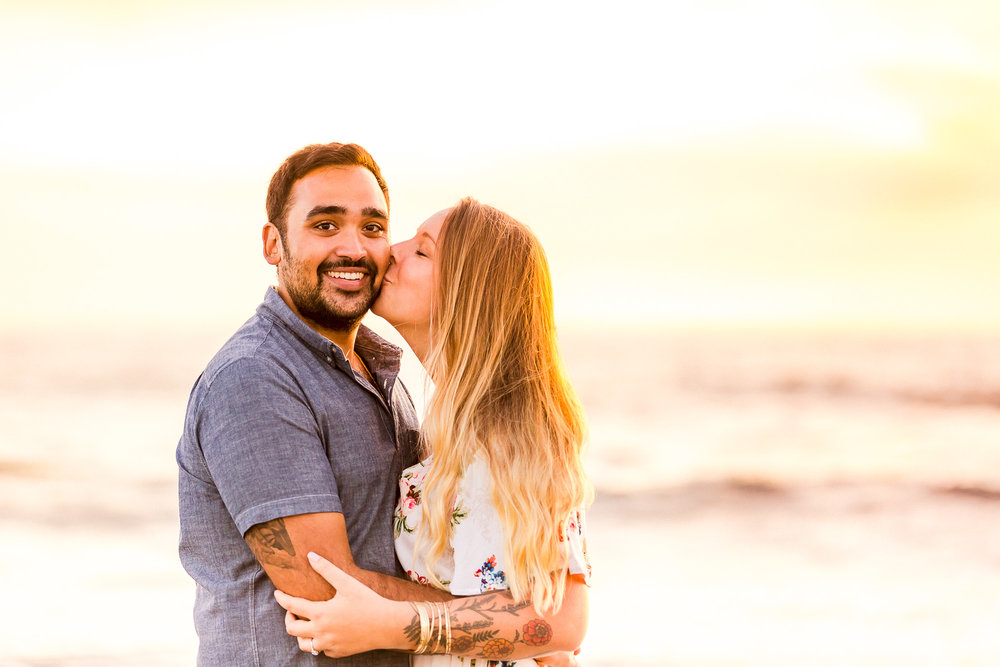 Justine_Puneet_Cardiff_Engagement_Session_250.jpg