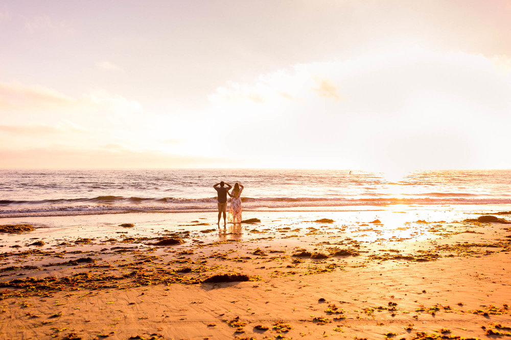 Justine_Puneet_Cardiff_Engagement_Session_255.jpg