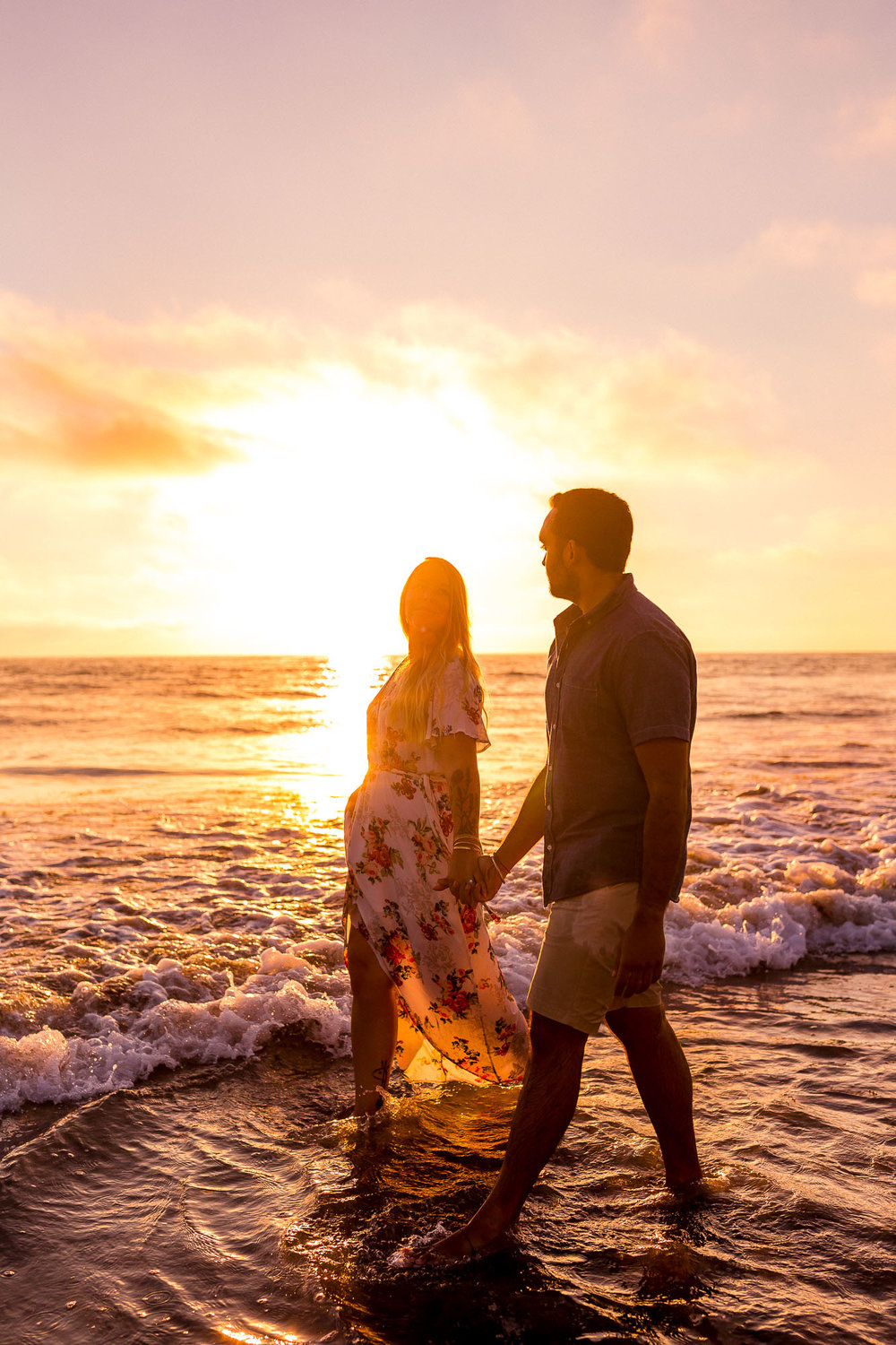 Justine_Puneet_Cardiff_Engagement_Session_257.jpg