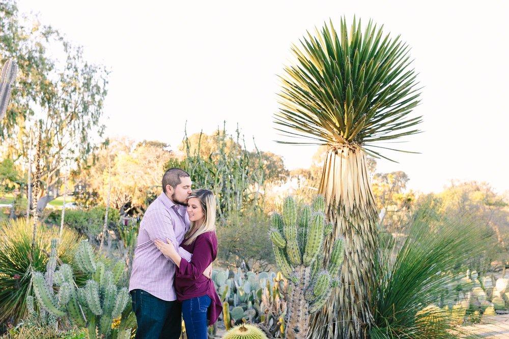 Becca_Mark_Balboa_Engagement_Session_056.jpg