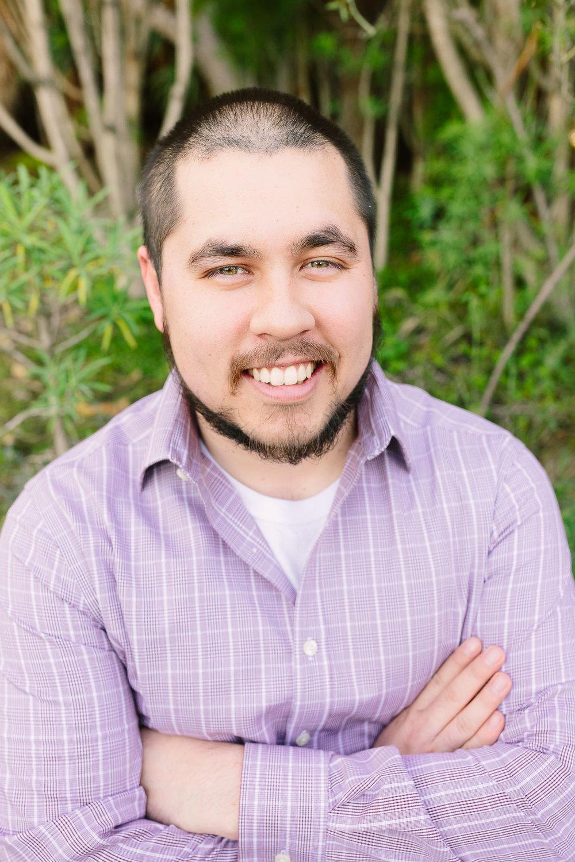Becca_Mark_Balboa_Engagement_Session_071.jpg