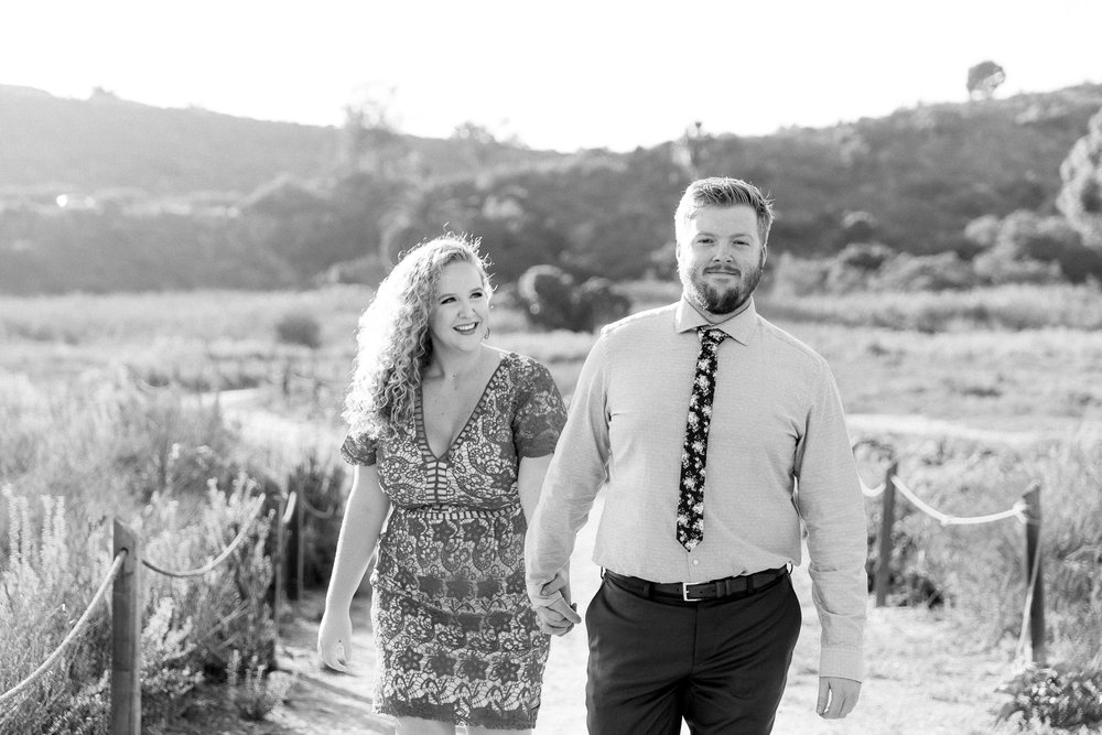 Tierney_Gregory_Batiquitos_Lagoon_Engagement_Session_028.jpg