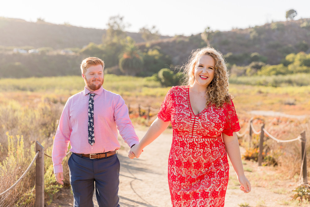 Tierney_Gregory_Batiquitos_Lagoon_Engagement_Session_029.jpg