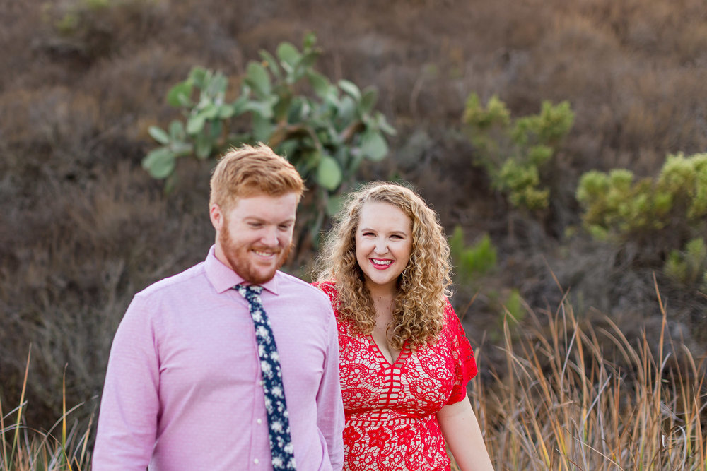 Tierney_Gregory_Batiquitos_Lagoon_Engagement_Session_046.jpg