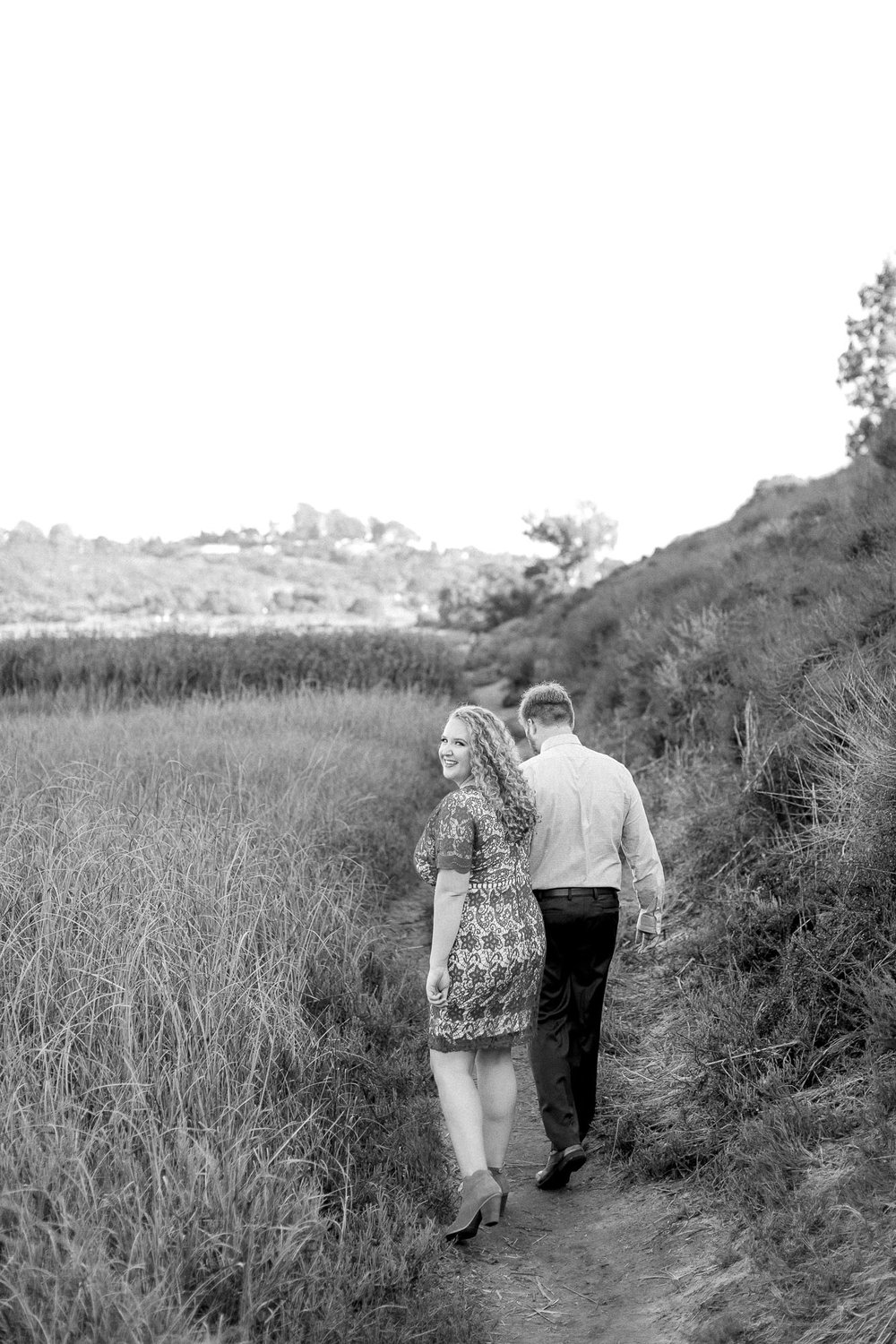 Tierney_Gregory_Batiquitos_Lagoon_Engagement_Session_049.jpg