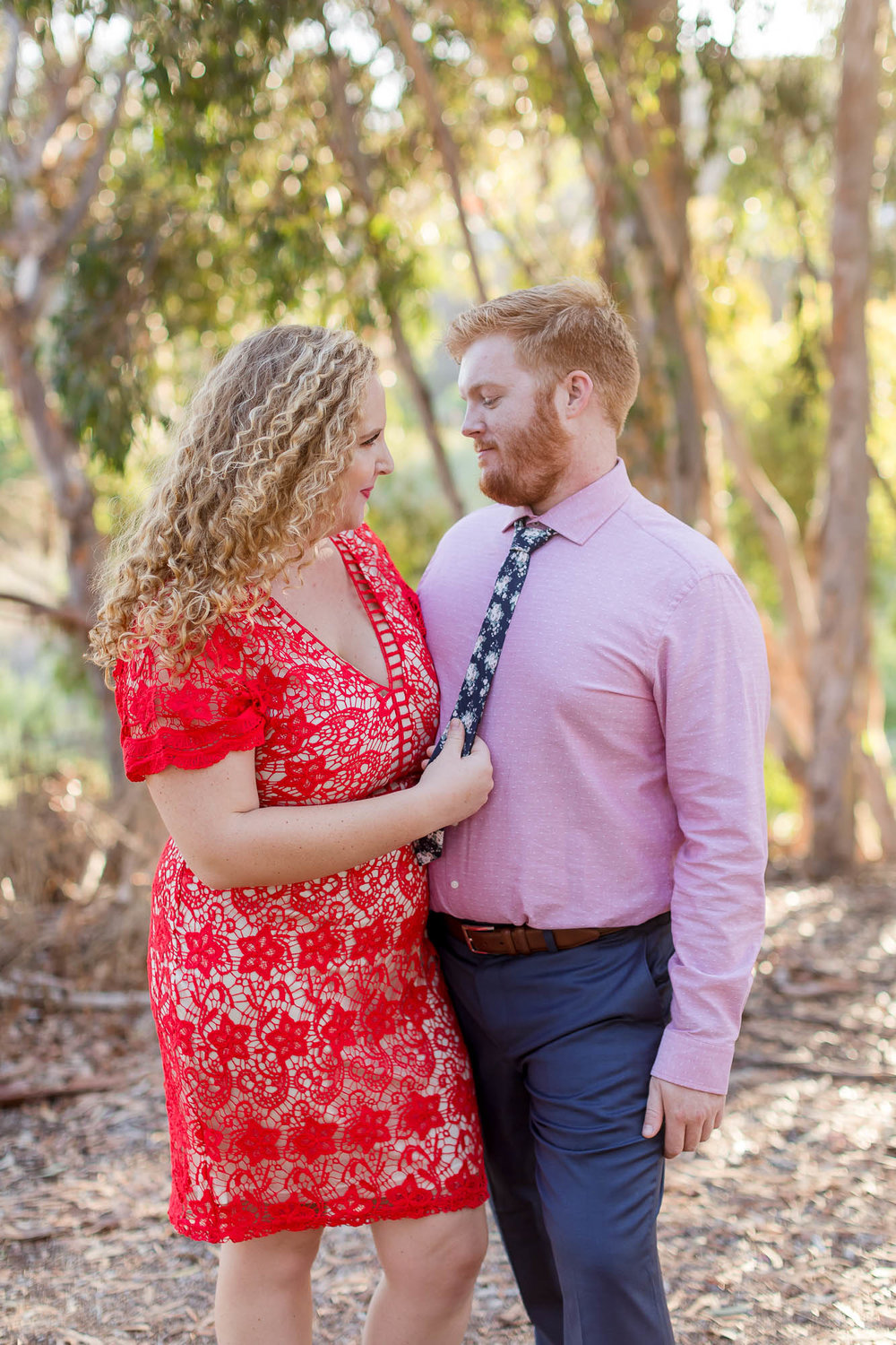 Tierney_Gregory_Batiquitos_Lagoon_Engagement_Session_059.jpg