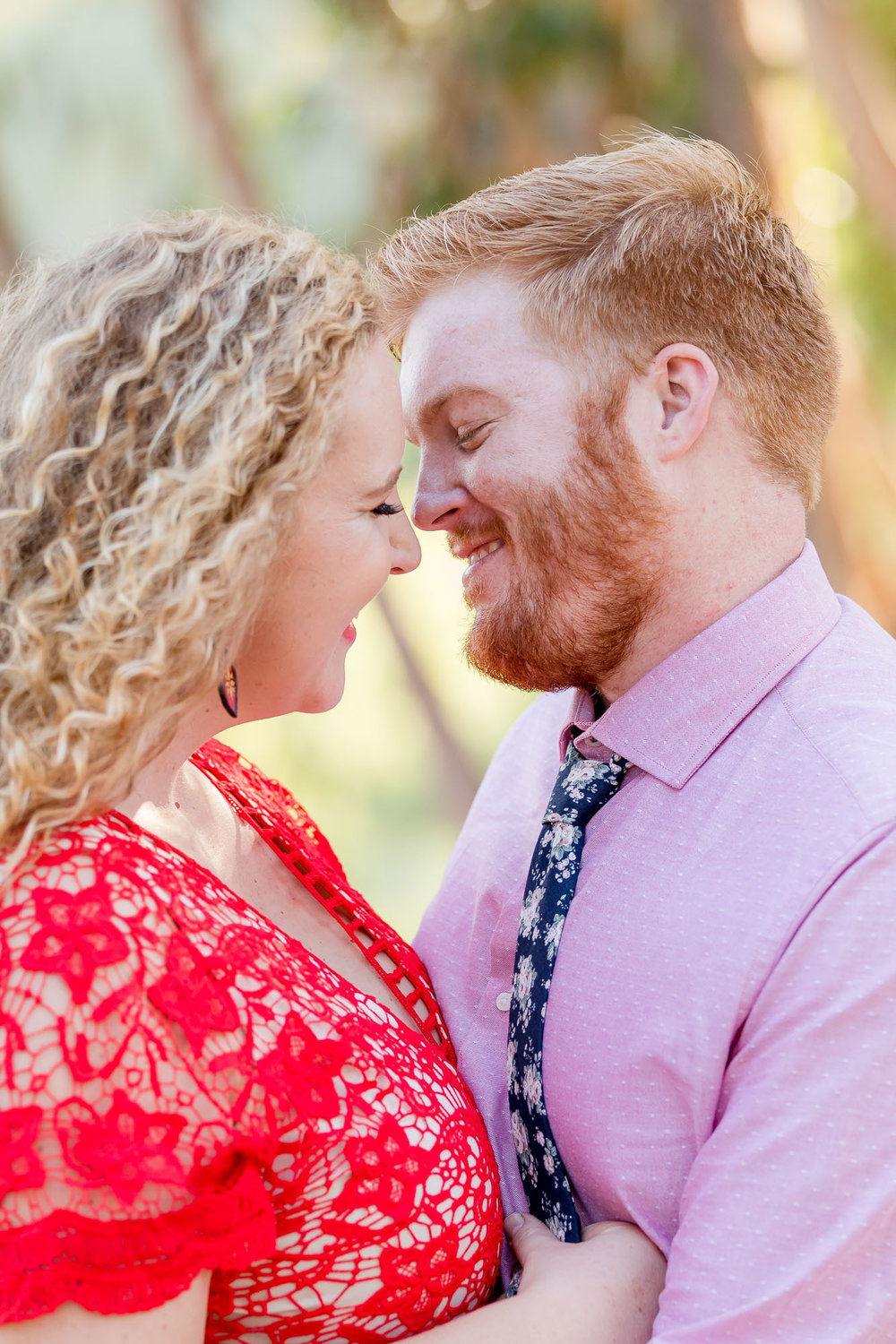 Tierney_Gregory_Batiquitos_Lagoon_Engagement_Session_061.jpg