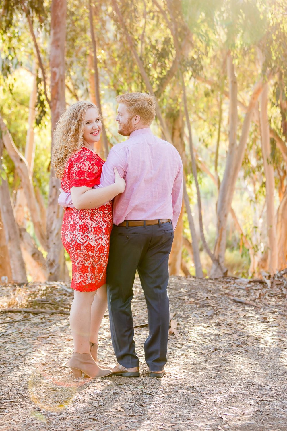 Tierney_Gregory_Batiquitos_Lagoon_Engagement_Session_066.jpg