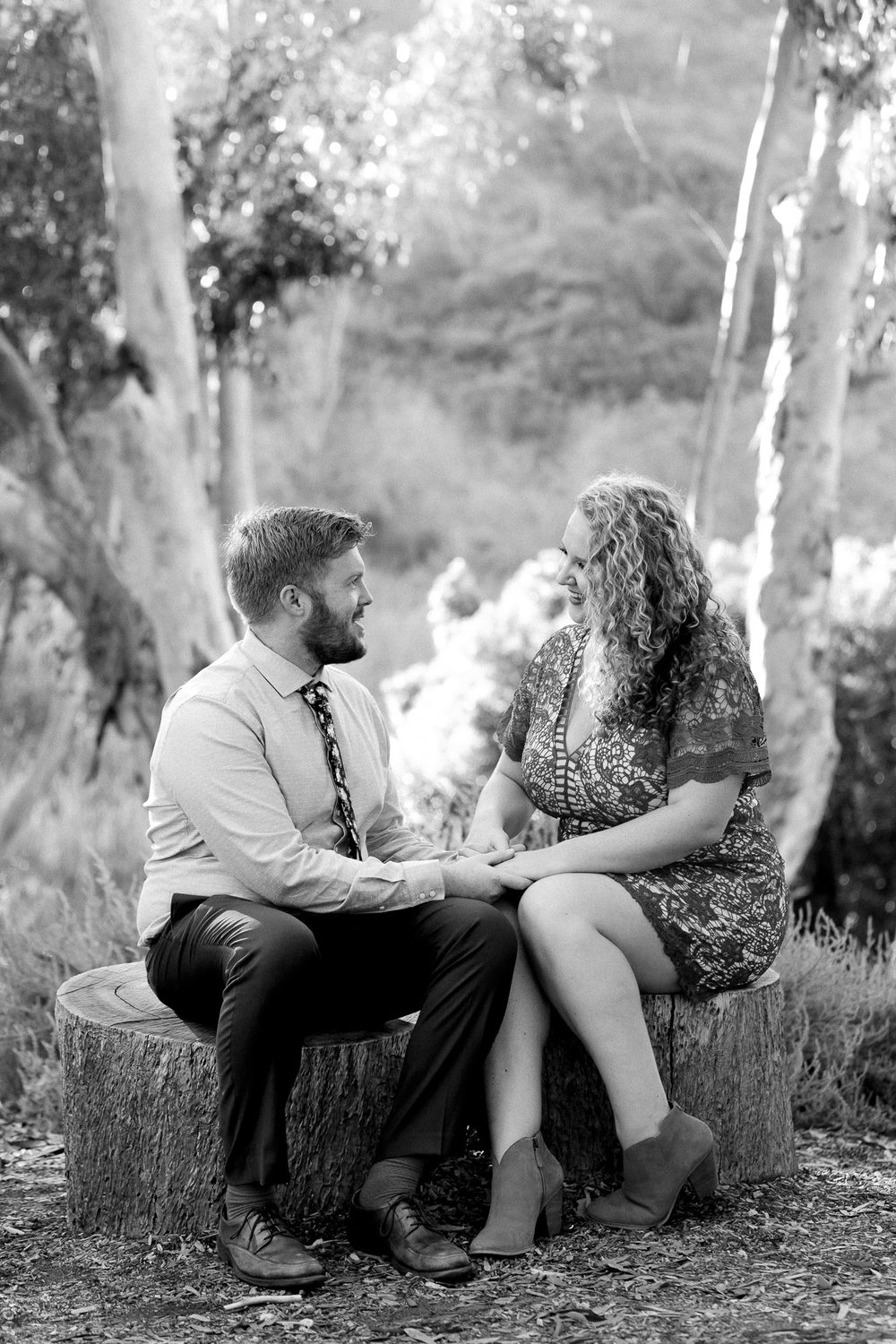 Tierney_Gregory_Batiquitos_Lagoon_Engagement_Session_070.jpg