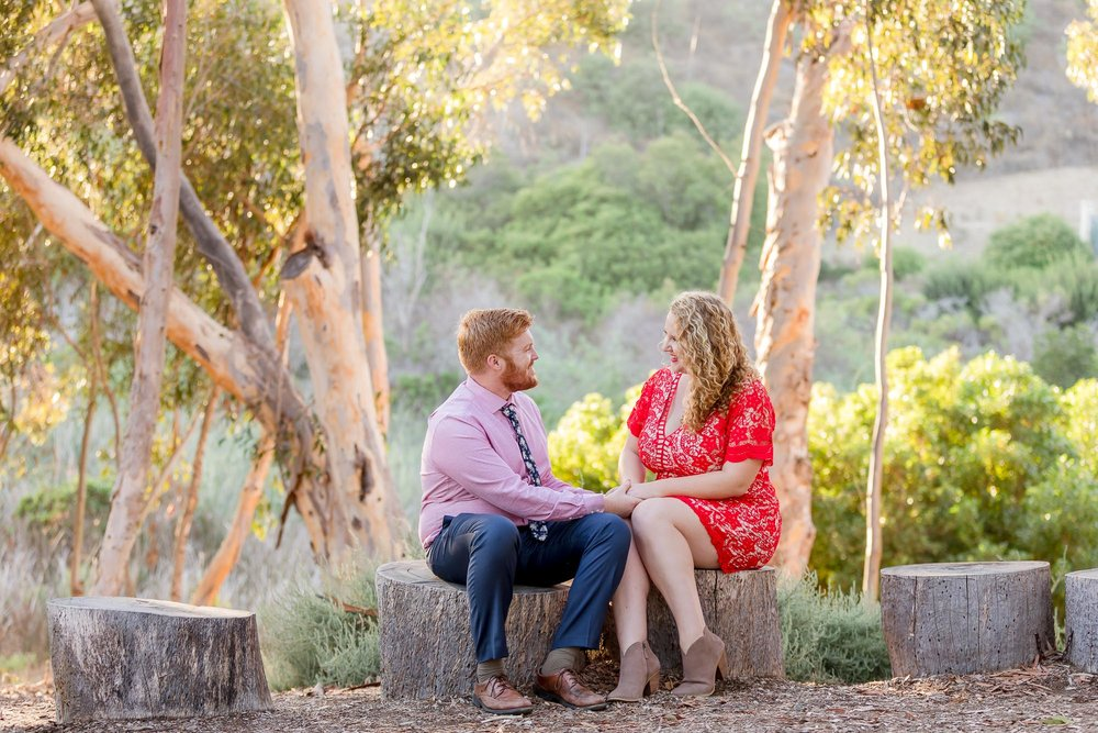 Tierney_Gregory_Batiquitos_Lagoon_Engagement_Session_071.jpg