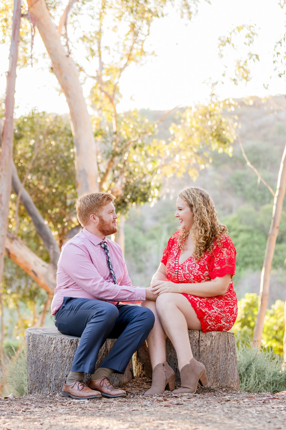 Tierney_Gregory_Batiquitos_Lagoon_Engagement_Session_078.jpg