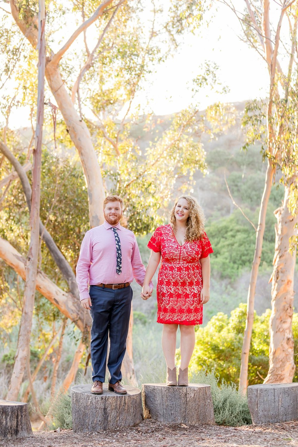 Tierney_Gregory_Batiquitos_Lagoon_Engagement_Session_079.jpg