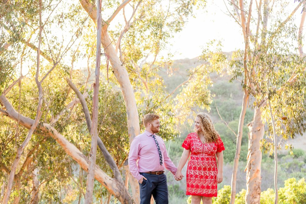 Tierney_Gregory_Batiquitos_Lagoon_Engagement_Session_082.jpg