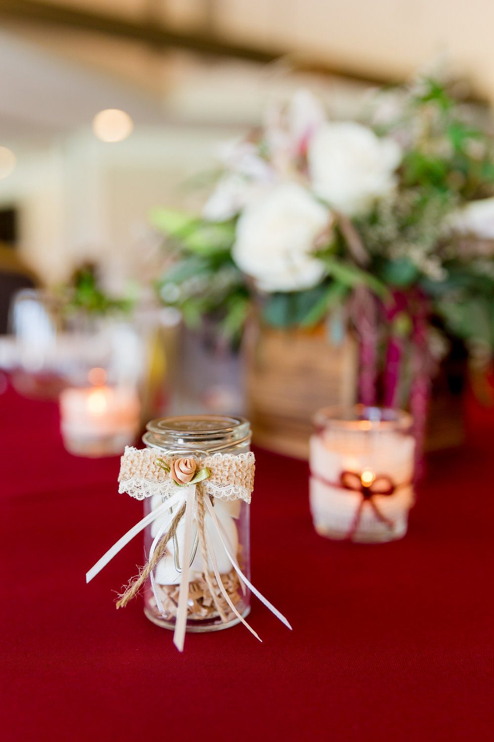 Heather_Pat_San_Marcos_Lakehouse_Wedding_021.jpg