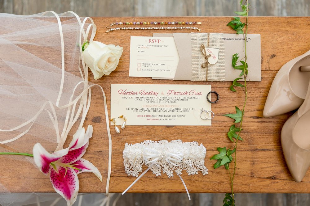 Heather_Pat_San_Marcos_Lakehouse_Wedding_081.jpg