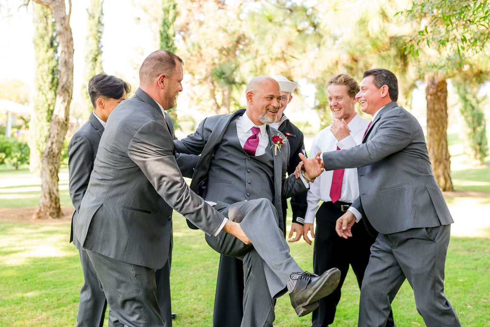 Heather_Pat_San_Marcos_Lakehouse_Wedding_218.jpg