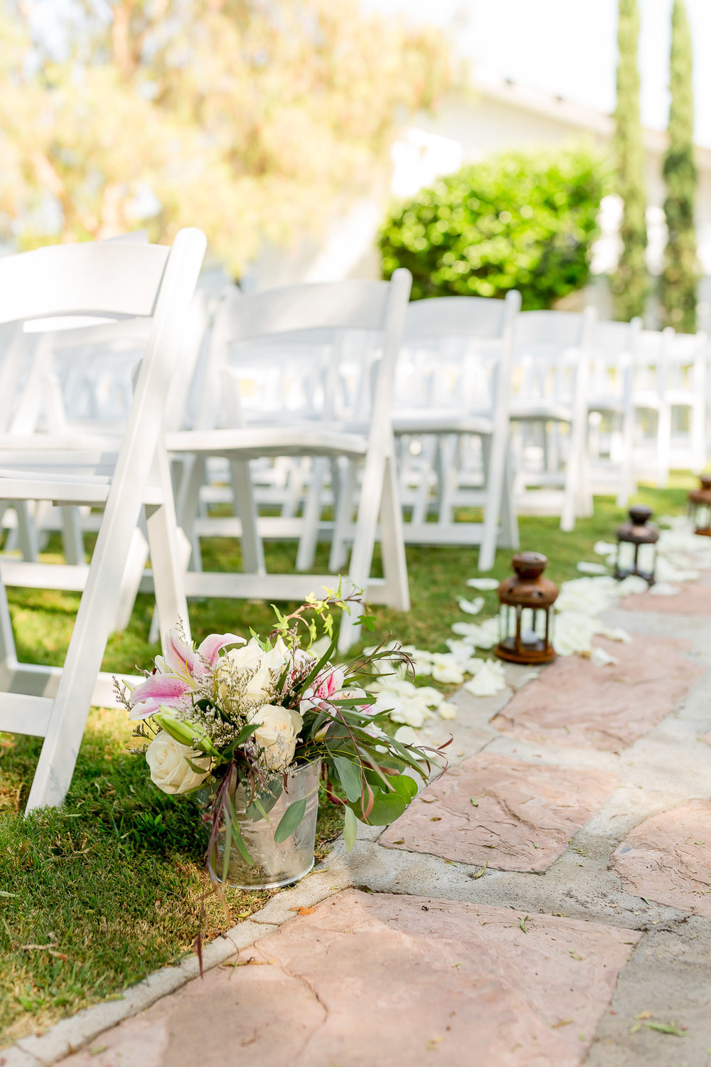 Heather_Pat_San_Marcos_Lakehouse_Wedding_278.jpg