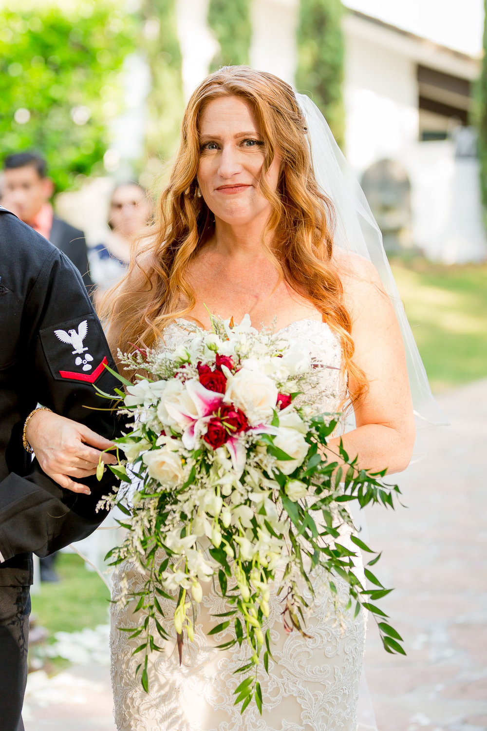 Heather_Pat_San_Marcos_Lakehouse_Wedding_377.jpg