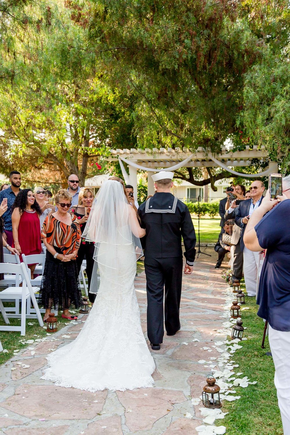 Heather_Pat_San_Marcos_Lakehouse_Wedding_380.jpg