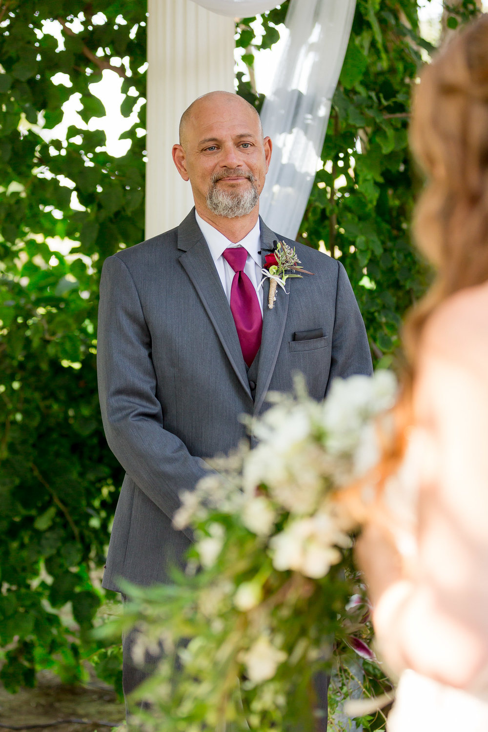 Heather_Pat_San_Marcos_Lakehouse_Wedding_385.jpg