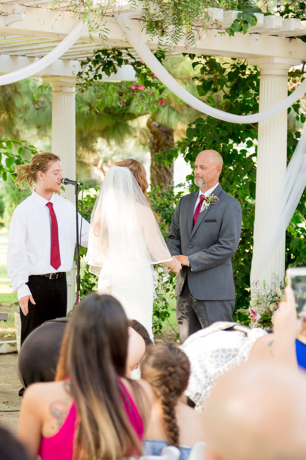 Heather_Pat_San_Marcos_Lakehouse_Wedding_392.jpg
