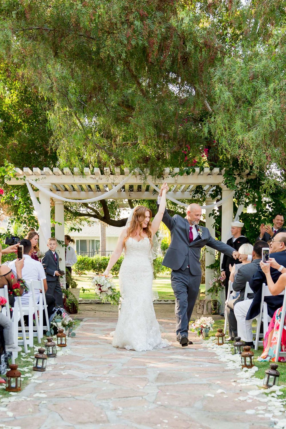 Heather_Pat_San_Marcos_Lakehouse_Wedding_414.jpg