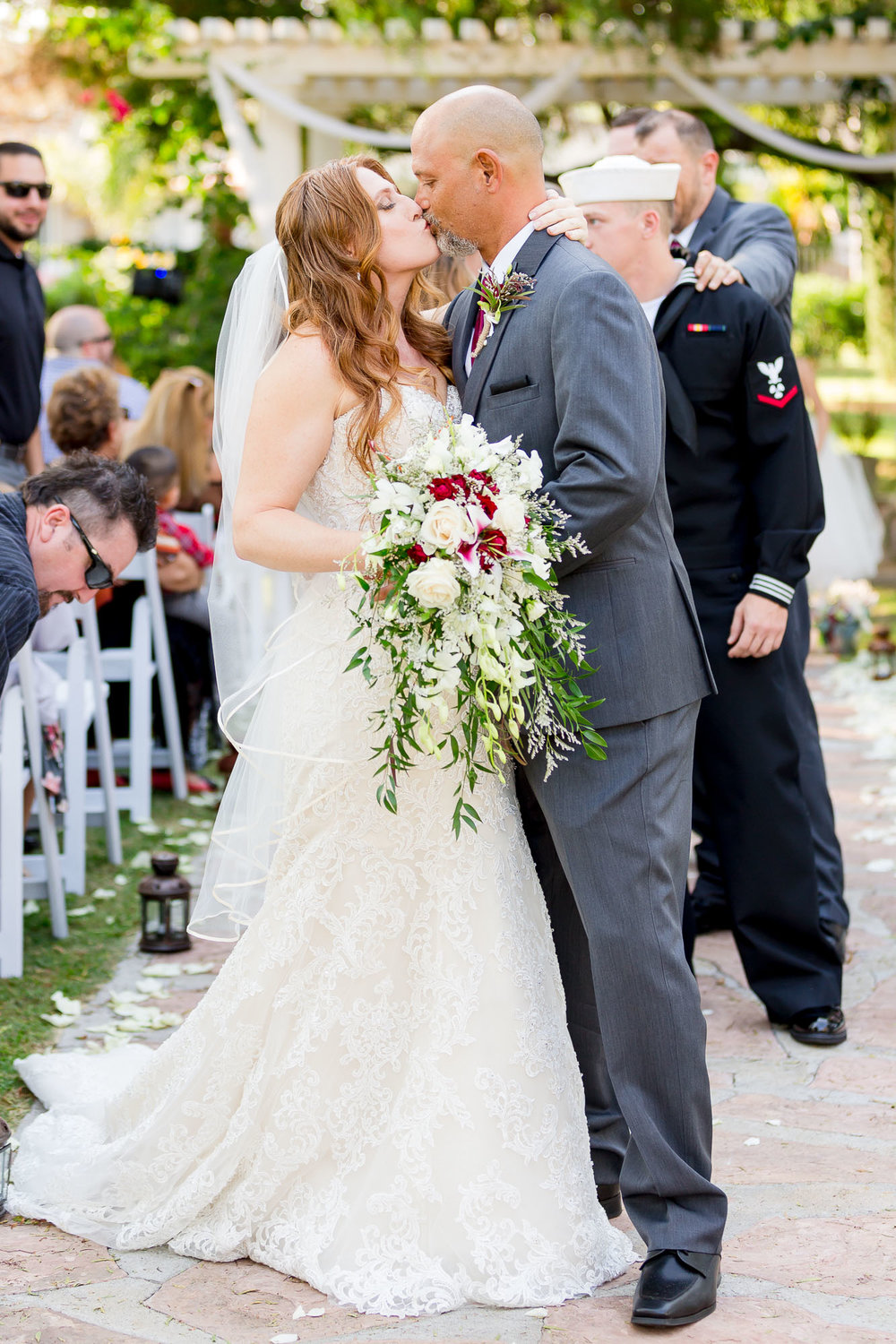 Heather_Pat_San_Marcos_Lakehouse_Wedding_416.jpg