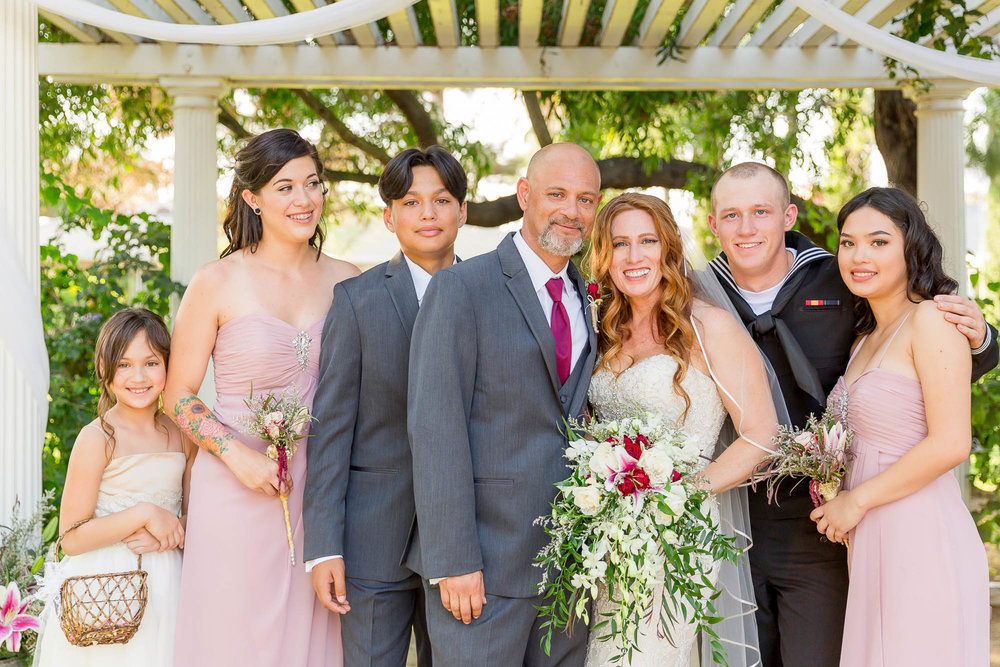 Heather_Pat_San_Marcos_Lakehouse_Wedding_432.jpg