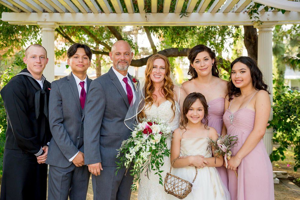 Heather_Pat_San_Marcos_Lakehouse_Wedding_456.jpg