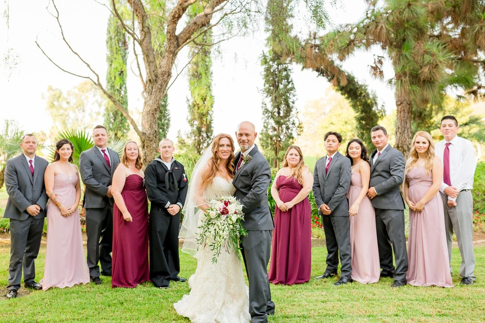 Heather_Pat_San_Marcos_Lakehouse_Wedding_461.jpg