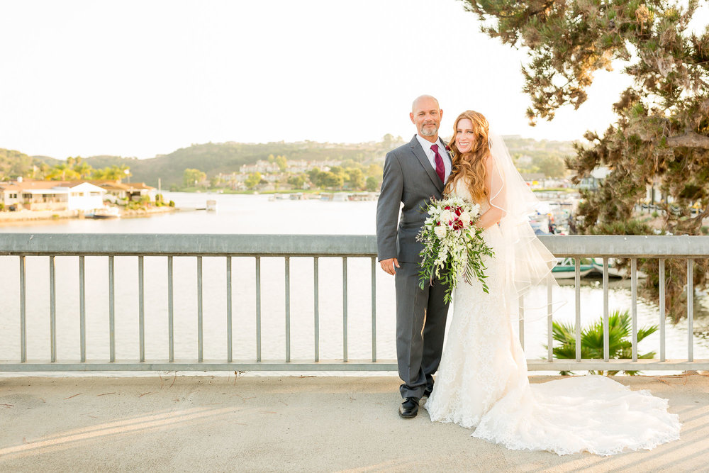 Heather_Pat_San_Marcos_Lakehouse_Wedding_482.jpg