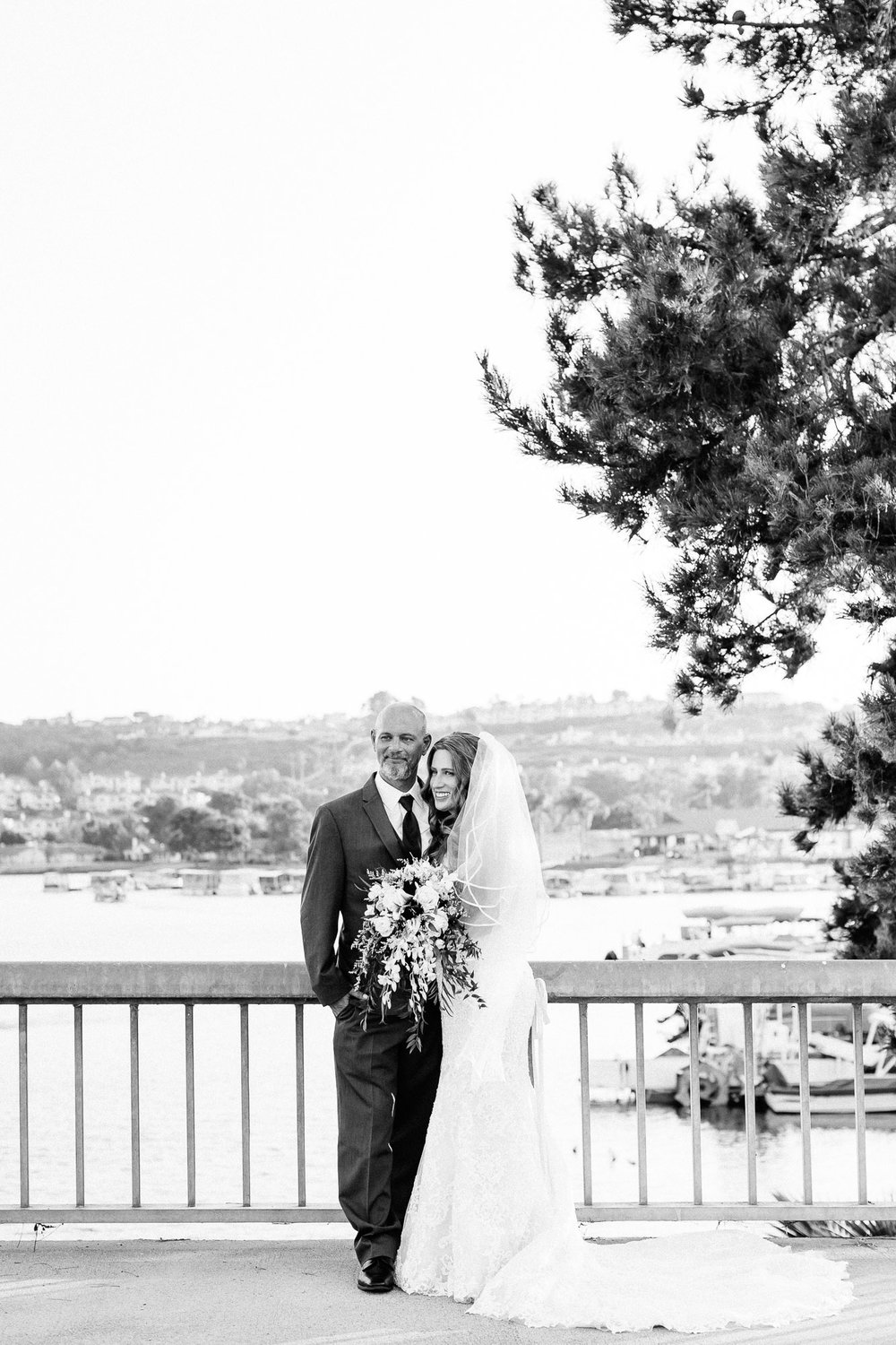 Heather_Pat_San_Marcos_Lakehouse_Wedding_484.jpg