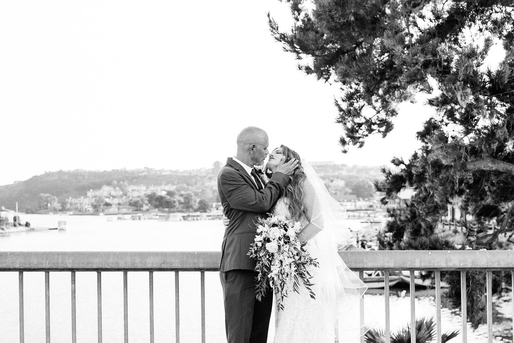Heather_Pat_San_Marcos_Lakehouse_Wedding_485.jpg