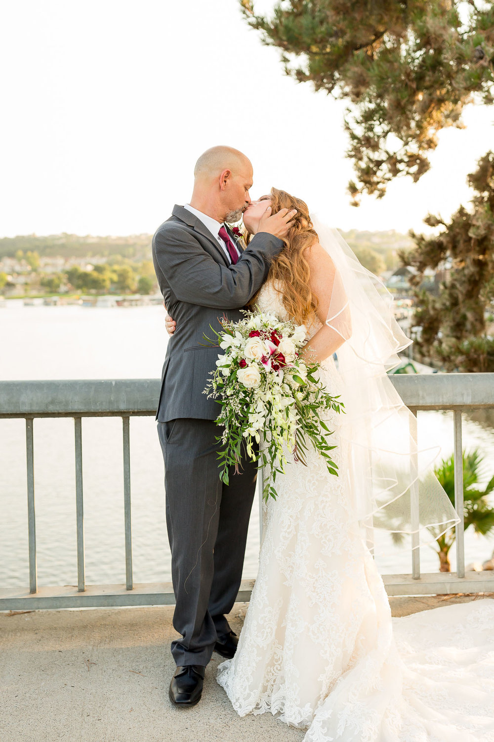 Heather_Pat_San_Marcos_Lakehouse_Wedding_488.jpg