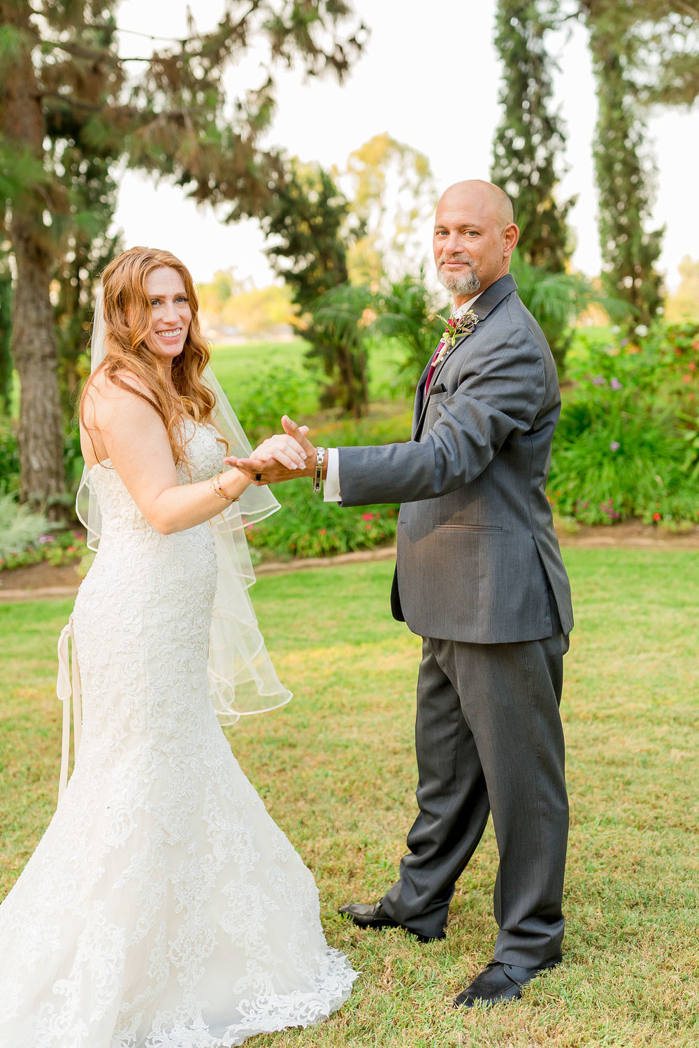 Heather_Pat_San_Marcos_Lakehouse_Wedding_524.jpg