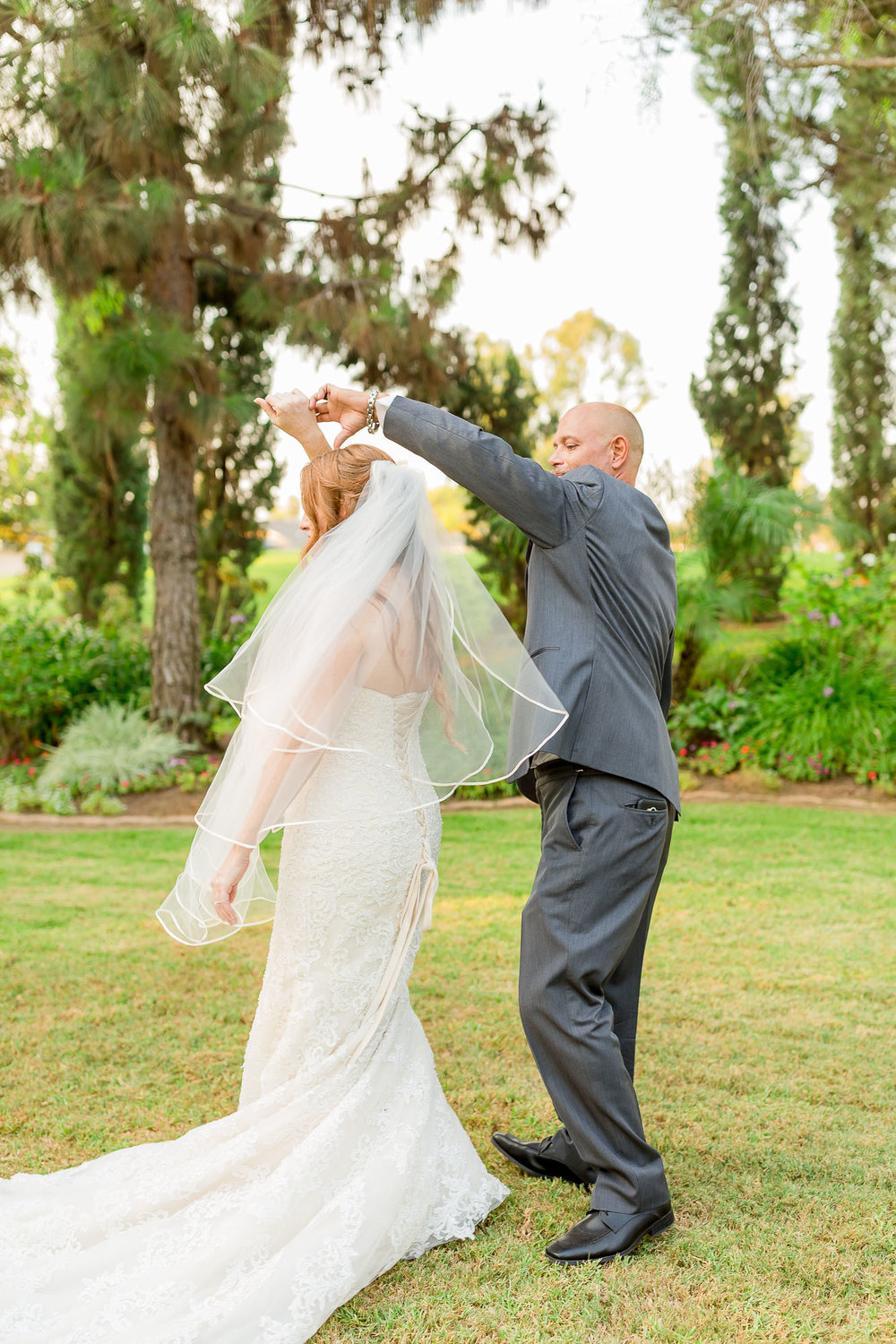 Heather_Pat_San_Marcos_Lakehouse_Wedding_525.jpg