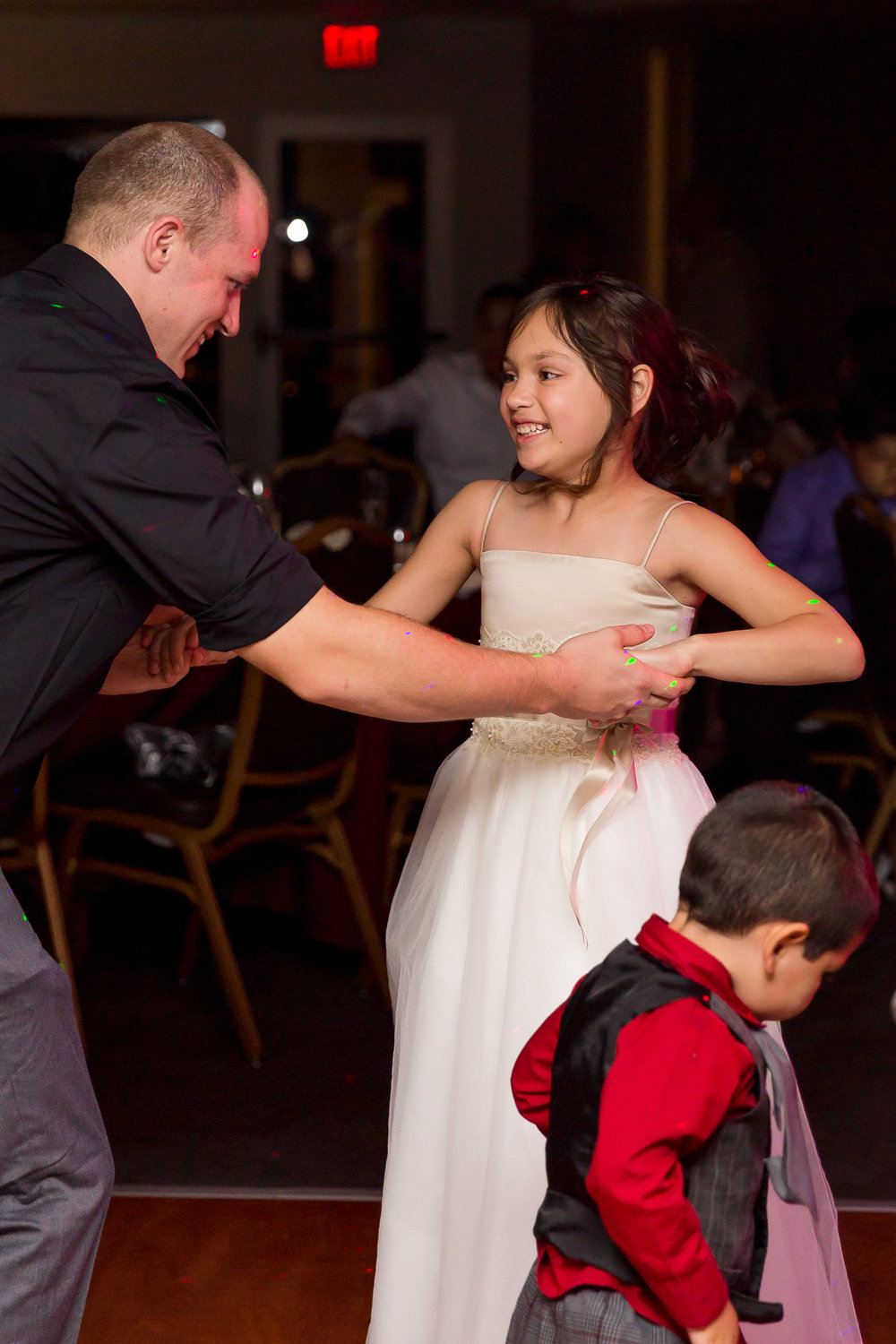 Heather_Pat_San_Marcos_Lakehouse_Wedding_698.jpg